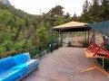 antalya-rural-house-villa-in-hisarcandir-small-4