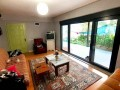 antalya-rural-house-villa-in-hisarcandir-small-6