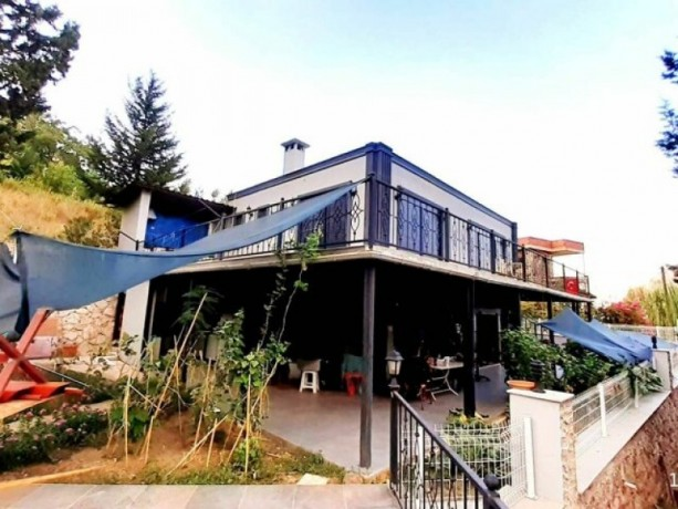 antalya-rural-house-villa-in-hisarcandir-big-0