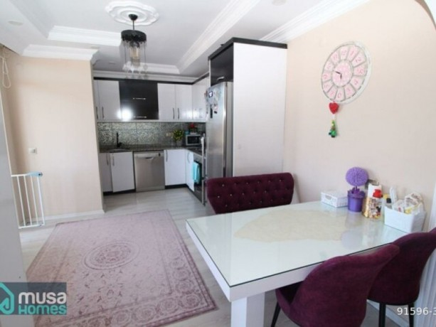 alanya-hacet-mah-4-1-sea-and-castle-apartment-for-sale-big-4