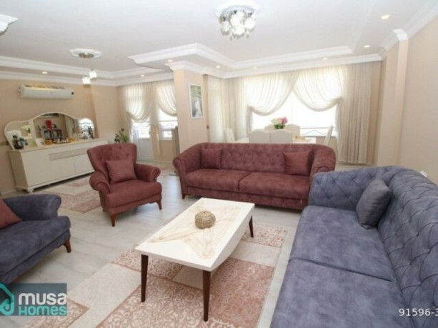 alanya-hacet-mah-4-1-sea-and-castle-apartment-for-sale-big-0
