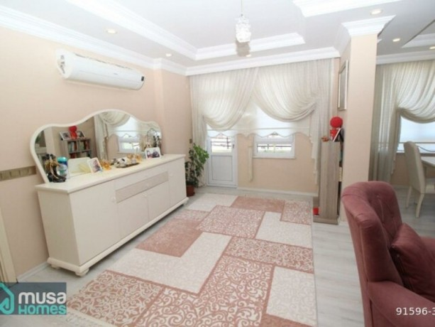 alanya-hacet-mah-4-1-sea-and-castle-apartment-for-sale-big-2