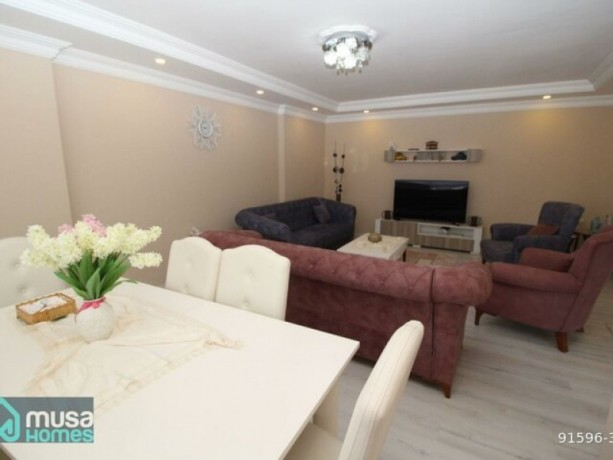alanya-hacet-mah-4-1-sea-and-castle-apartment-for-sale-big-1