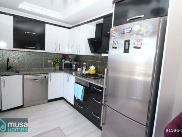 alanya-hacet-mah-4-1-sea-and-castle-apartment-for-sale-big-3