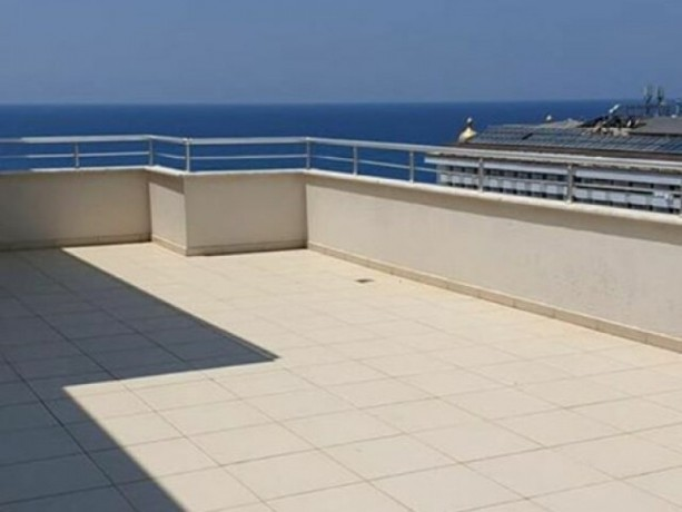 sea-and-nature-view-duplex-in-alanya-mahmutlar-big-11