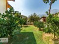 6-bedrooms-detached-villa-for-sale-in-antalya-kemer-goynuk-small-1