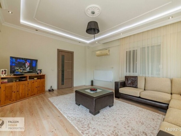 6-bedrooms-detached-villa-for-sale-in-antalya-kemer-goynuk-big-11