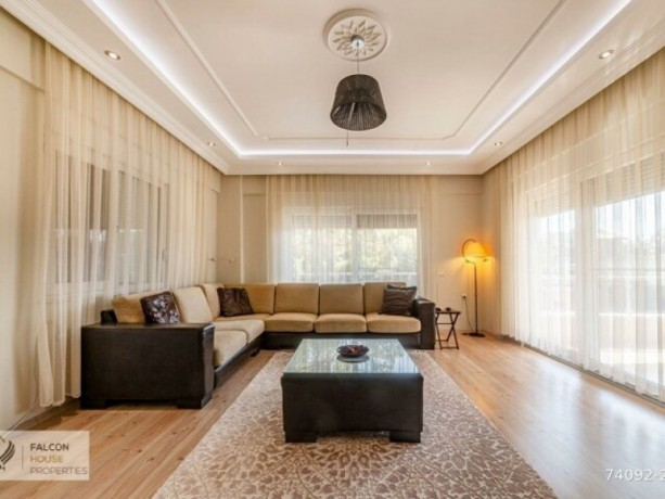 6-bedrooms-detached-villa-for-sale-in-antalya-kemer-goynuk-big-2