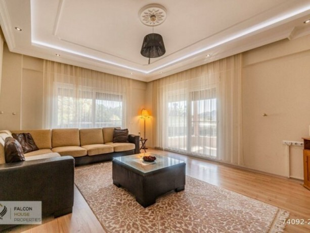 6-bedrooms-detached-villa-for-sale-in-antalya-kemer-goynuk-big-6