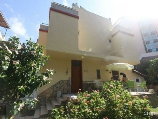 Alanya hause Konakli very urgent bargain VILLA for sale