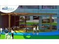 private-school-canteen-in-atasehir-rental-price-5000-tl-small-3