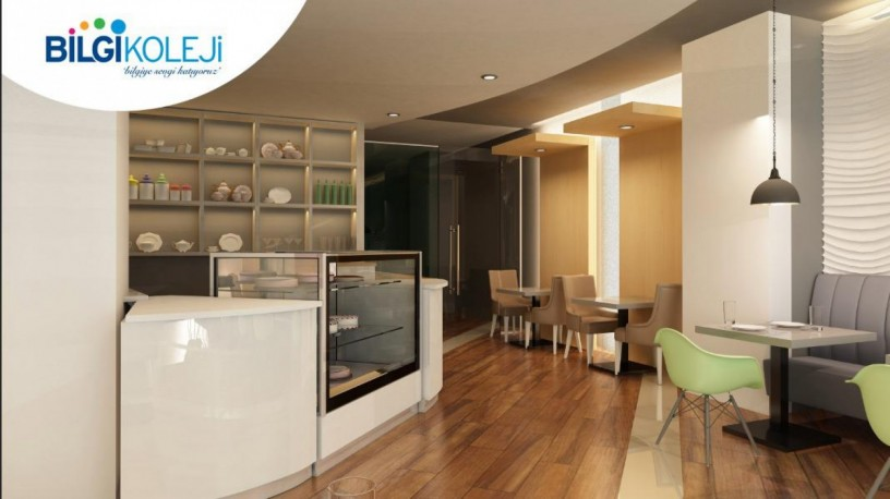private-school-canteen-in-atasehir-rental-price-5000-tl-big-0