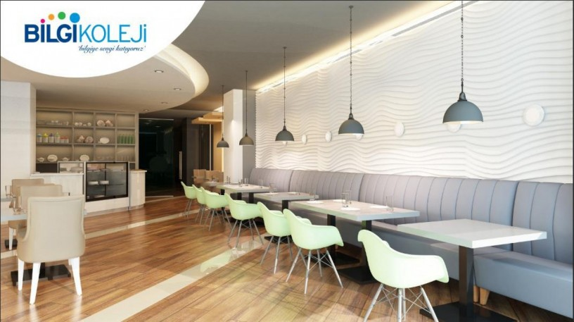 private-school-canteen-in-atasehir-rental-price-5000-tl-big-1