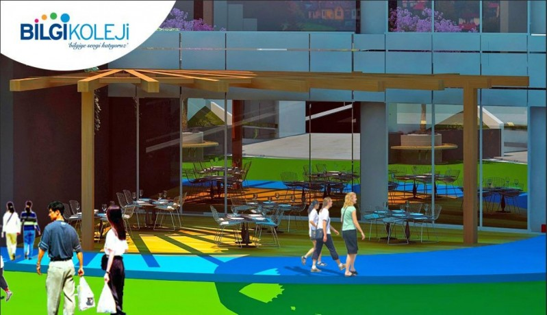 private-school-canteen-in-atasehir-rental-price-5000-tl-big-3