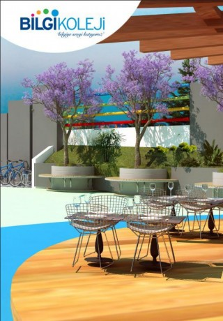 private-school-canteen-in-atasehir-rental-price-5000-tl-big-2