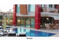belek-villa-for-sale-with-pool-near-international-golf-clubs-small-1