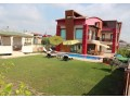 belek-villa-for-sale-with-pool-near-international-golf-clubs-small-12
