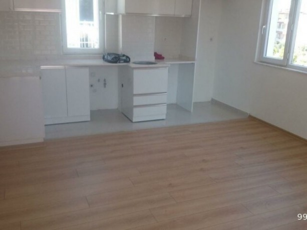 21-apartment-for-sale-in-antalya-kepez-new-born-big-2