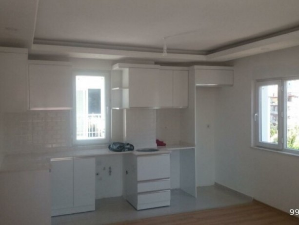 21-apartment-for-sale-in-antalya-kepez-new-born-big-3