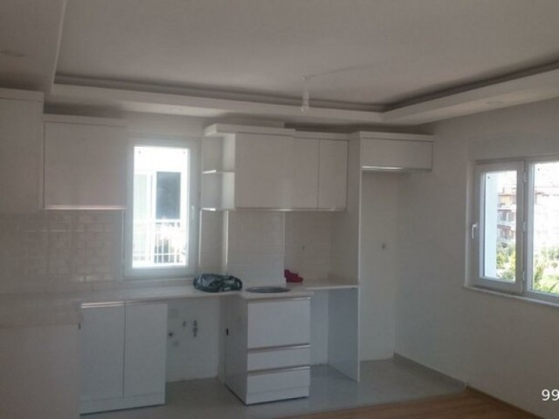 21-apartment-for-sale-in-antalya-kepez-new-born-big-13