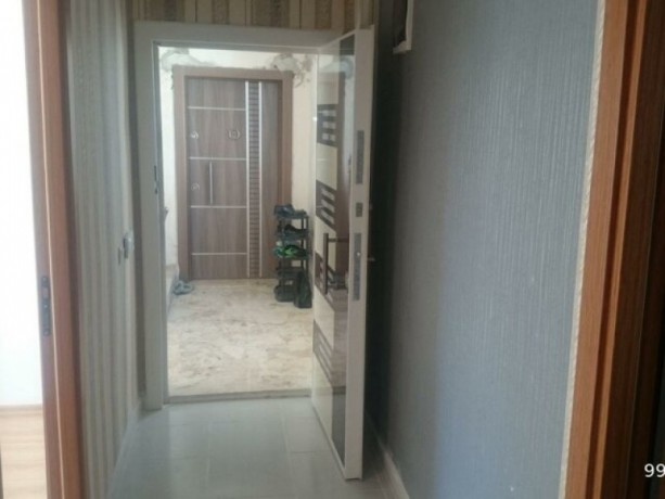 21-apartment-for-sale-in-antalya-kepez-new-born-big-8