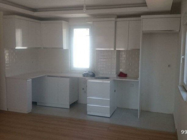 21-apartment-for-sale-in-antalya-kepez-new-born-big-1