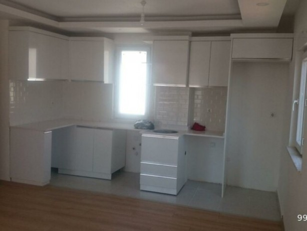 21-apartment-for-sale-in-antalya-kepez-new-born-big-5