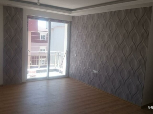 21-apartment-for-sale-in-antalya-kepez-new-born-big-6