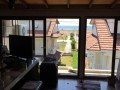 turkey-villa-for-sale-in-antalya-kumluca-bey-konak-site-small-15