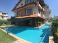 turkey-villa-for-sale-in-antalya-kumluca-bey-konak-site-small-11