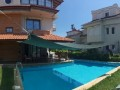 turkey-villa-for-sale-in-antalya-kumluca-bey-konak-site-small-1