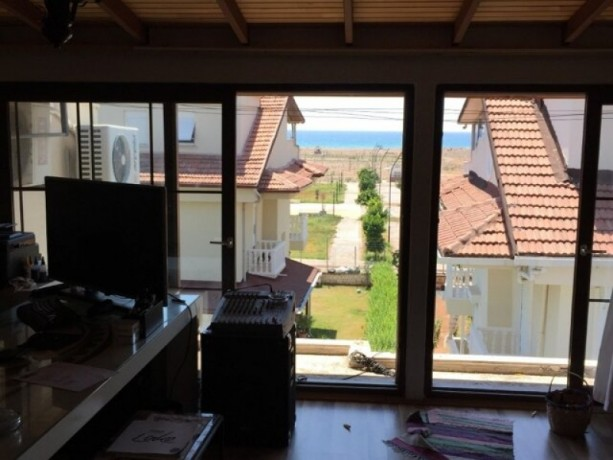 turkey-villa-for-sale-in-antalya-kumluca-bey-konak-site-big-15