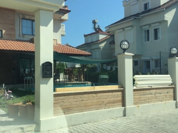 turkey-villa-for-sale-in-antalya-kumluca-bey-konak-site-big-10