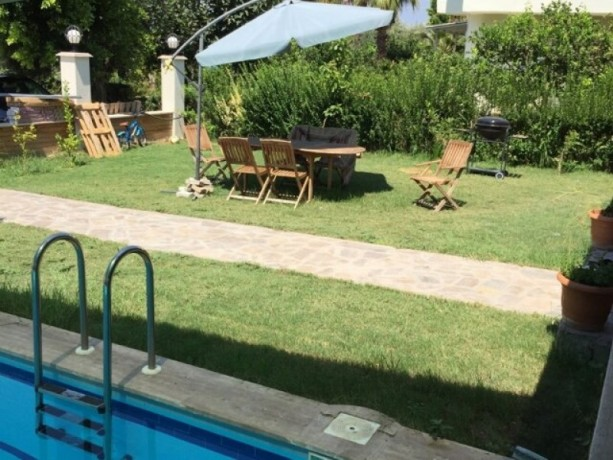turkey-villa-for-sale-in-antalya-kumluca-bey-konak-site-big-2