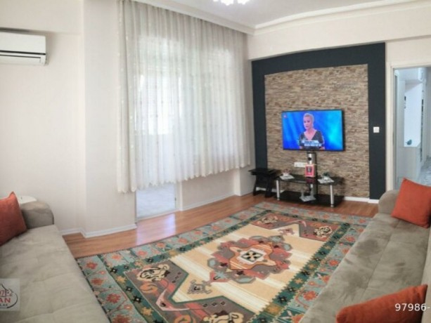 yesilyurt-renovated-corner-head-south-2-1-apartment-for-sale-big-12