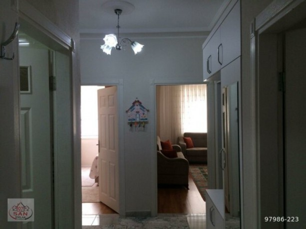 yesilyurt-renovated-corner-head-south-2-1-apartment-for-sale-big-17