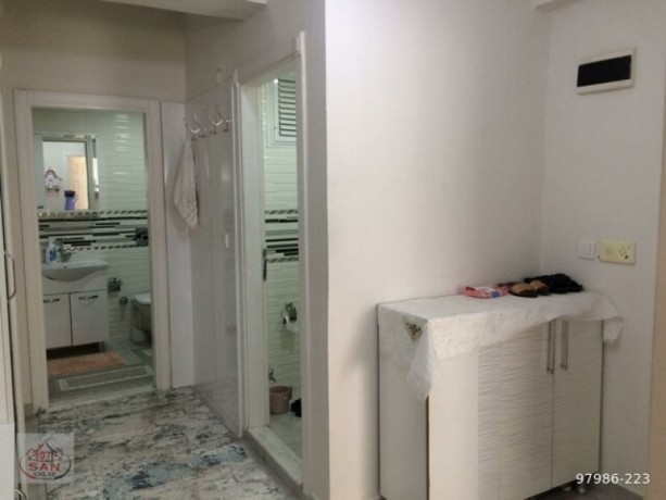 yesilyurt-renovated-corner-head-south-2-1-apartment-for-sale-big-2