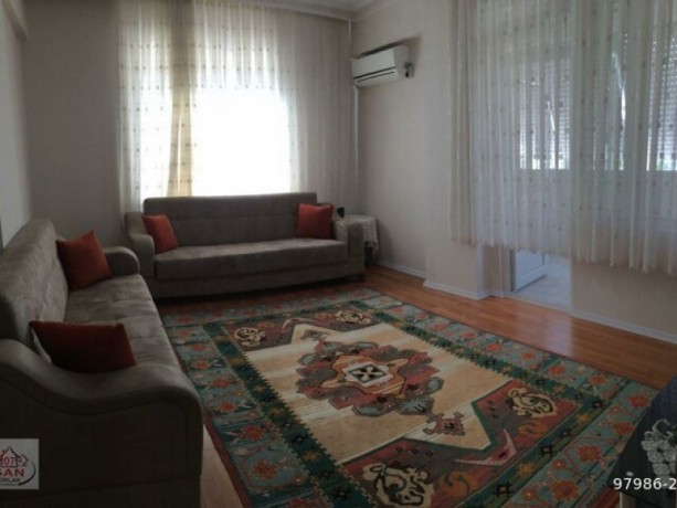yesilyurt-renovated-corner-head-south-2-1-apartment-for-sale-big-7