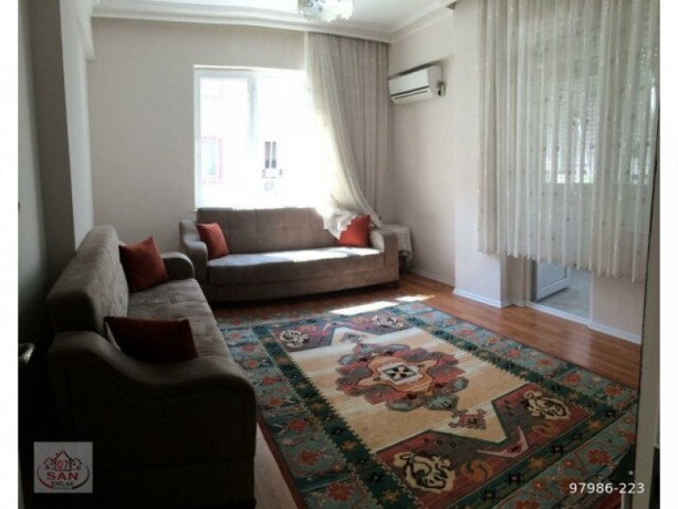 yesilyurt-renovated-corner-head-south-2-1-apartment-for-sale-big-9