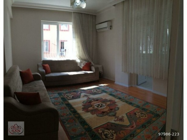 yesilyurt-renovated-corner-head-south-2-1-apartment-for-sale-big-4