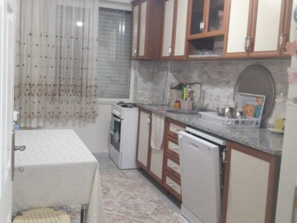yesilyurt-renovated-corner-head-south-2-1-apartment-for-sale-big-5