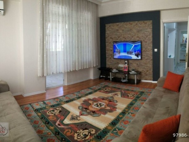 yesilyurt-renovated-corner-head-south-2-1-apartment-for-sale-big-8