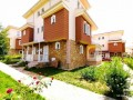 31-garden-villa-for-sale-in-alanya-incekum-25-km-from-sea-small-1