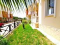 31-garden-villa-for-sale-in-alanya-incekum-25-km-from-sea-small-3