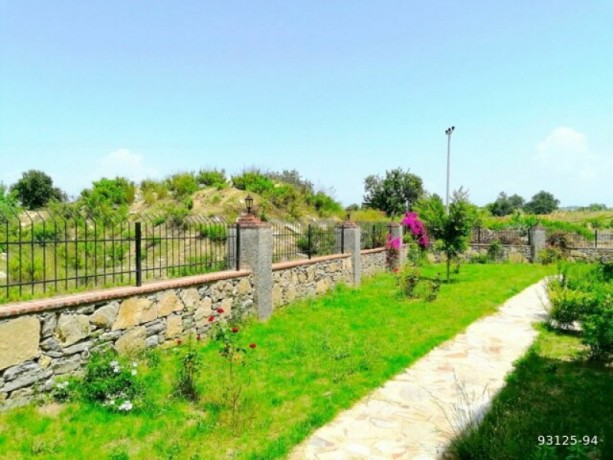 31-garden-villa-for-sale-in-alanya-incekum-25-km-from-sea-big-2