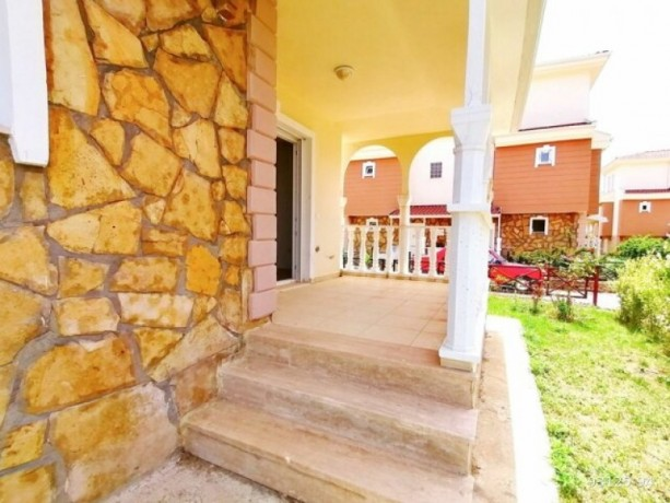 31-garden-villa-for-sale-in-alanya-incekum-25-km-from-sea-big-6