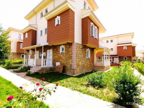 31-garden-villa-for-sale-in-alanya-incekum-25-km-from-sea-big-1