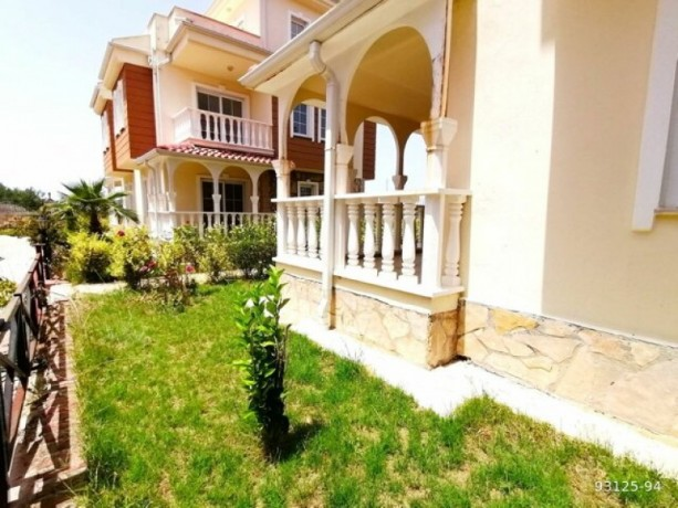 31-garden-villa-for-sale-in-alanya-incekum-25-km-from-sea-big-0