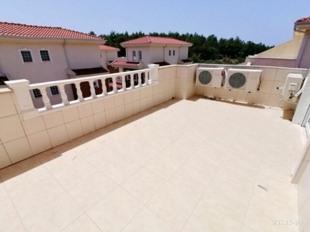 31-garden-villa-for-sale-in-alanya-incekum-25-km-from-sea-big-9