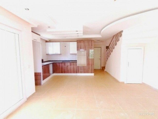 31-garden-villa-for-sale-in-alanya-incekum-25-km-from-sea-big-5